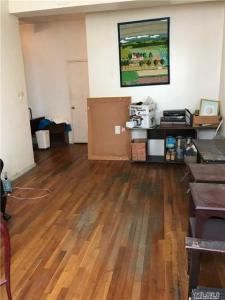 83-77 Woodhaven Blvd #Ll9, Woodhaven, NY 11421
