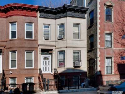 Photo of 697 Saint Johns Pl, Brooklyn, NY 11216