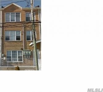 223 Beach 28th St, Far Rockaway, NY 11691
