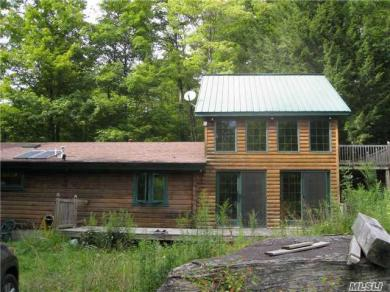 Eastbrook Ln, Out Of Area Town, NY 13856