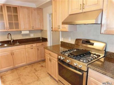 Photo of 70-20 108 St #10e, Forest Hills, NY 11375