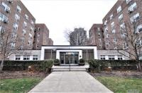 112-20 72nd Dr #C66, Forest Hills, NY 11375