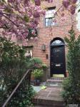 198 Burns St, Forest Hills, NY 11375