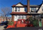 67-75 Dartmouth St, Forest Hills, NY 11375 photo 0
