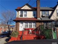 67-75 Dartmouth St, Forest Hills, NY 11375
