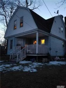 58 Park Ave, Out Of Area Town, NY 12701