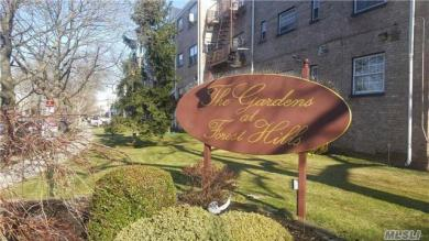 111-05 66th Rd #1 B, Forest Hills, NY 11375