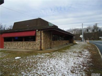 3720 Route 112, Coram, NY 11727