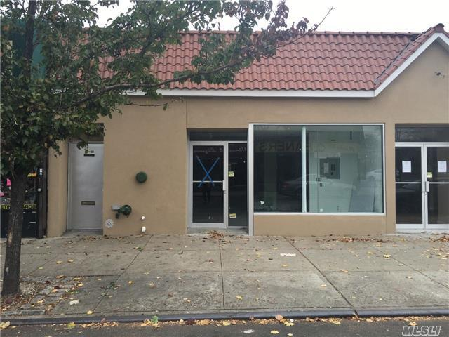 64-69 Dry Harbor Rd, Middle Village, NY 11379