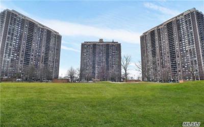 Photo of 271-10 Grand Central Pky #14n, Floral Park, NY 11005