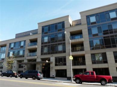 64-05 Yellowstone Blvd #411, Forest Hills, NY 11375