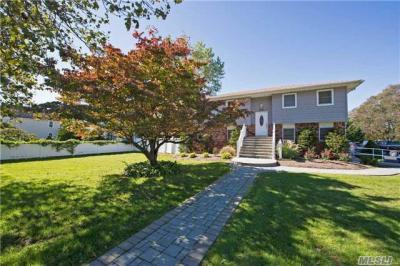 Photo of 108 Higbie Ln, West Islip, NY 11795