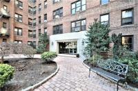 67-40 Yellowstone Blvd #1d, Forest Hills, NY 11375