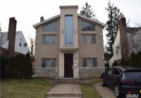 185-52 80th Rd, Jamaica Estates, NY 11432