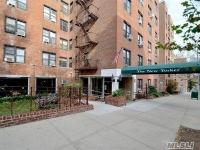 103-25 68th Ave #2k, Forest Hills, NY 11375
