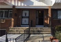 45-12 220th Pl, Bayside, NY 11361