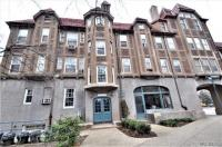 2 Dartmouth St #M28, Forest Hills, NY 11375