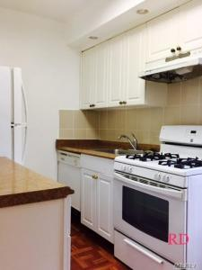 63-61 Yellowstone Blvd #1n, Forest Hills, NY 11375