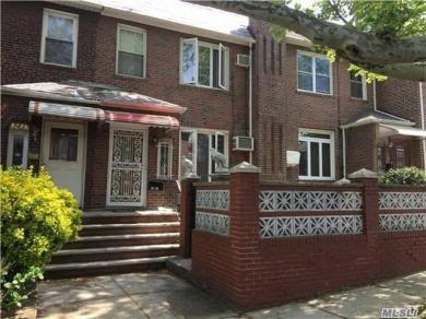 82-65 165th St, Hillcrest, NY 11432
