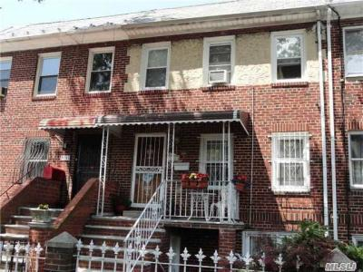 Photo of 32-46 76th St, Jackson Heights, NY 11370