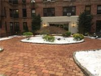 67-40 Yellowstone Blvd #7a, Forest Hills, NY 11375
