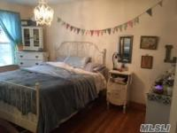 67-110 Clyde St #2, Forest Hills, NY 11375