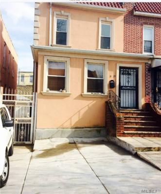 Photo of 31-19 84th St, Jackson Heights, NY 11370