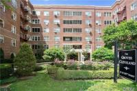 67-38 108th St #D55, Forest Hills, NY 11375