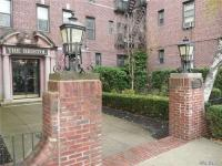 78-14 Austin St #6c, Forest Hills, NY 11375