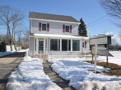 Photo of 91 Medford Ave, Patchogue, NY 11772