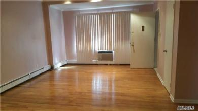 18-14 126 St #2fl, College Point, NY 11356