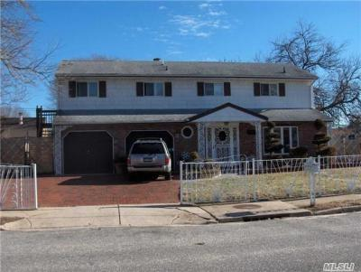 Photo of 287 Leaf Ave, Central Islip, NY 11722