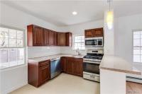 93-31 212nd Pl, Queens Village, NY 11428