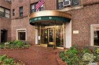 69-10 Yellowstone Blvd #520, Forest Hills, NY 11375