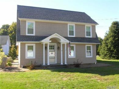 200 Moriches Rd, St James, NY 11780