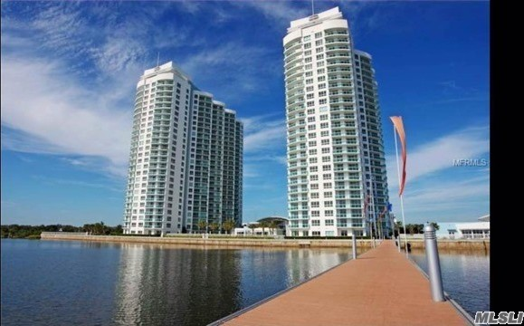 231 Riverside Dr #2209, Out Of Area Town, Fl 32117