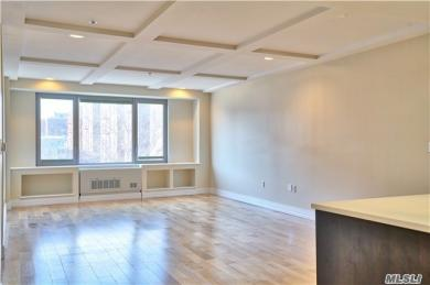 64-05 Yellowstone #506, Forest Hills, NY 11375