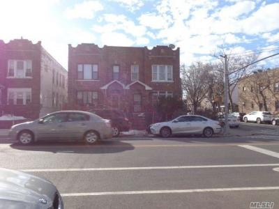 Photo of 80-02 32 Ave, Jackson Heights, NY 11370