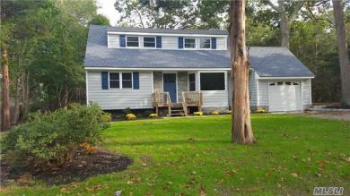 12 Maple Ln, Miller Place, NY 11764
