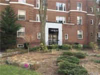 69-09 108 St #309, Forest Hills, NY 11375