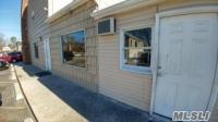 164 Suffolk Ave, Brentwood, NY 11717