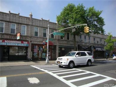 104 S Metropolitan Ave Ave, Forest Hills, NY 11375