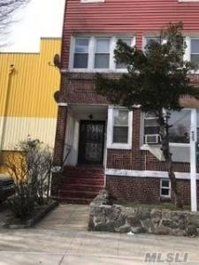 4323 Bronx Blvd, Out Of Area Town, NY 10466