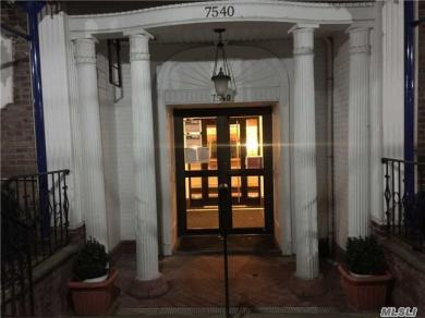 75-40 Austin St #6dl, Forest Hills, NY 11375