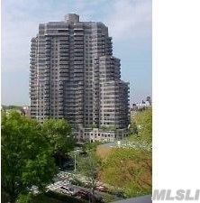 112-01 Queens Blvd #18b, Forest Hills, NY 11375
