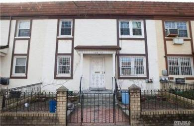 108-52 63 Dr, Forest Hills, NY 11375