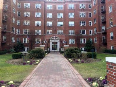 113-14 72nd Rd #6l, Forest Hills, NY 11375