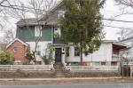 94-03 S Park Ln, Woodhaven, NY 11421 photo 0