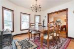 94-03 S Park Ln, Woodhaven, NY 11421 photo 2