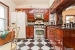 94-03 S Park Ln, Woodhaven, NY 11421 photo 4